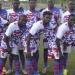 Bamboutos de Mbouda 2016