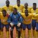 Cosmos FA du Mbam  2016