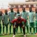 Fc Yaoundé II 2017 Champion LI