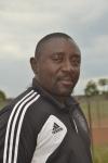 Guy Bertin Ndjiepnang Coach principal.JPG